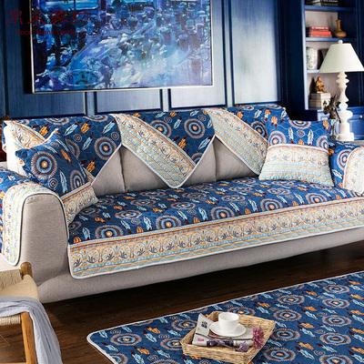 沙发面沙发垫是什么档次