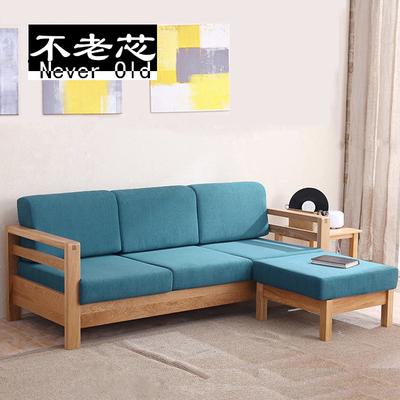 35D/45D高密度加硬海绵实木沙发垫红木坐垫靠背飘窗垫榻榻米定做
