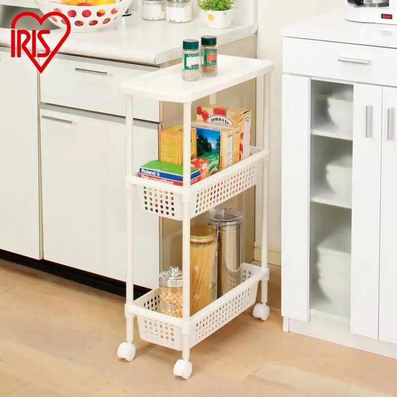Различные товары для кухни Артикул 528970380537