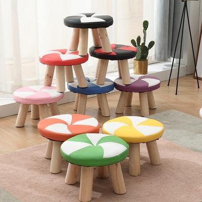 小凳子实木换鞋凳新款推荐