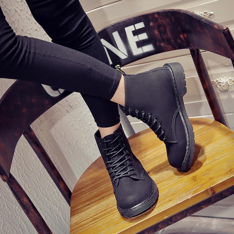 欧美男女鞋