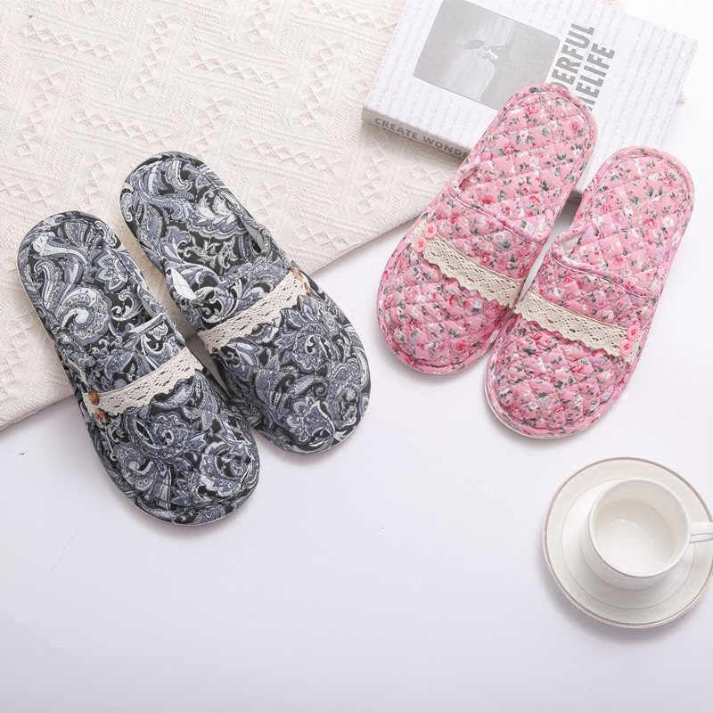 Детская домашняя обувь Артикул 558191988393