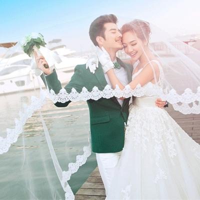徐州婚纱照团购个性唯美结婚照旅拍新娘婚纱摄影徐州另类印象