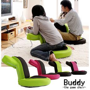 创意单人懒人沙发椅榻榻米客厅电视电竞游戏座椅家用躺椅宿舍椅子
