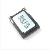 防尘网 扬声器 振铃 适用华为U8860 喇叭 C8500S U00 C8650