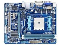 针主板1151B360旗舰店电脑台式机游戏GAMINGGB360华硕Asus