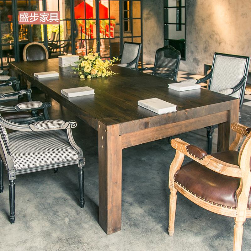 创意大桌子