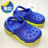 Детская обувь / Одинаковая обувь для детей и родителей Артикул 523802368119