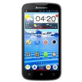 电信版3G单卡 联想 Lenovo 不读电信4G卡 5英寸智能手机 A770E 不能使用微信