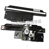 Applicable to the new type of HP M1005 scanning module M1005 scanning head M1005 scanning bracket