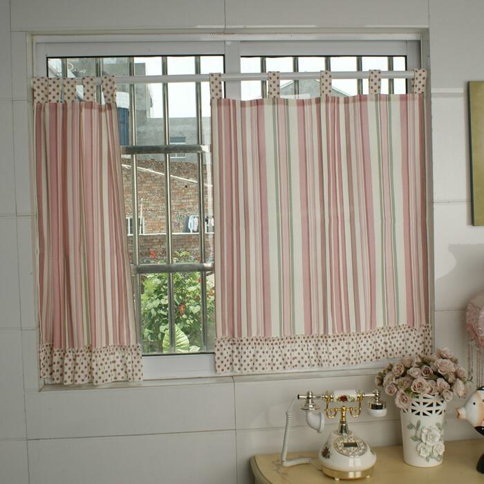 Готовые шторы Артикул 39811993346
