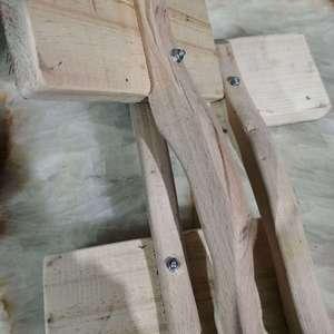 纺织品梳理机配件工具/梳棉机针布清洁刷/锡林针布刷/弯角针布刷/