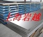 X2CrTiNb18,X3CrTi17不锈钢板 不锈钢管 不锈钢带
