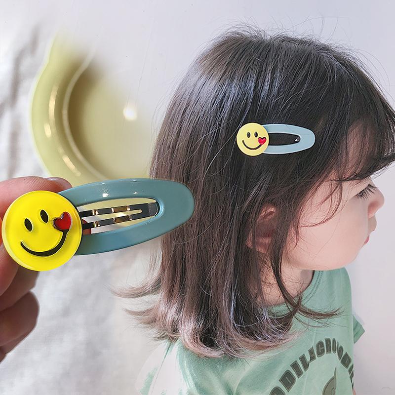 Украшения для волос детские Артикул 598951181233