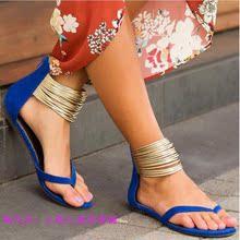 sandals size big женские women сандалии shoes