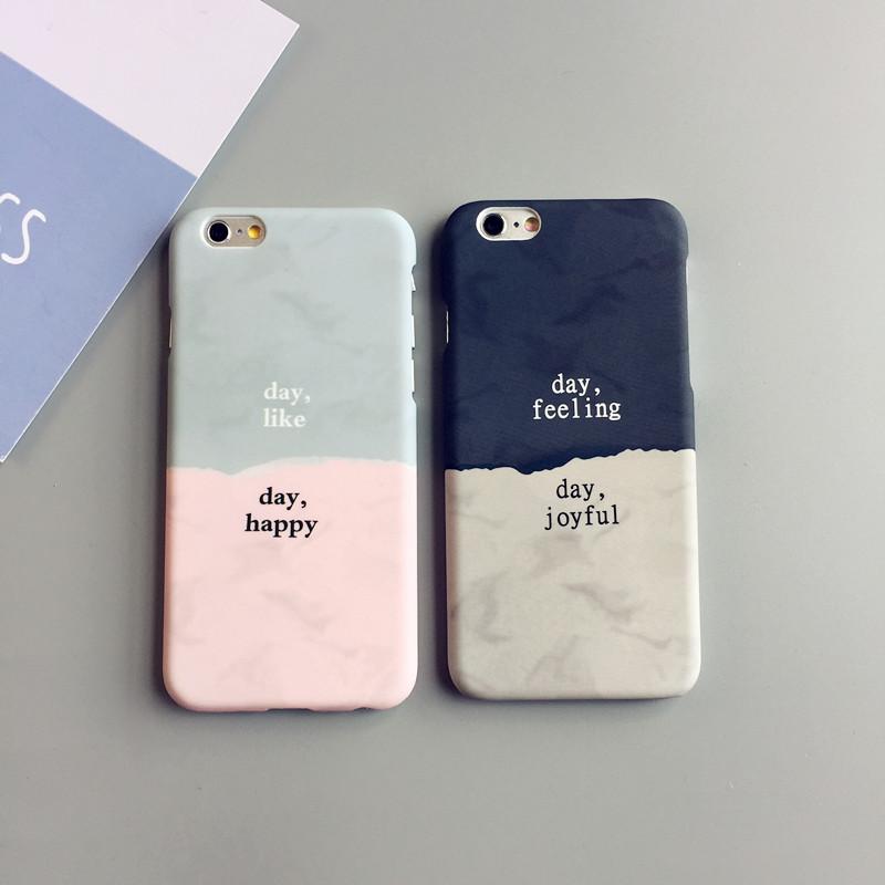 i5s手机壳 情侣