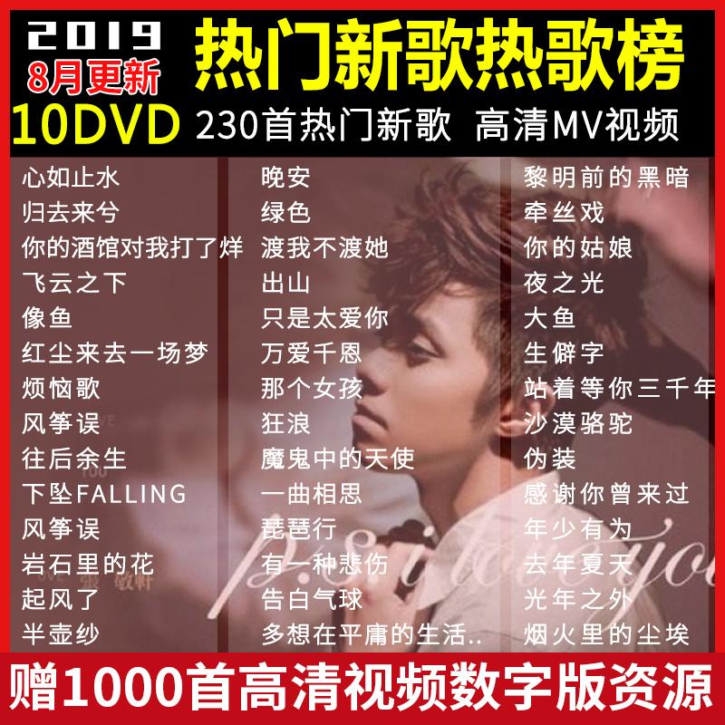 Музыкальные CD и DVD диски Артикул 597092358755