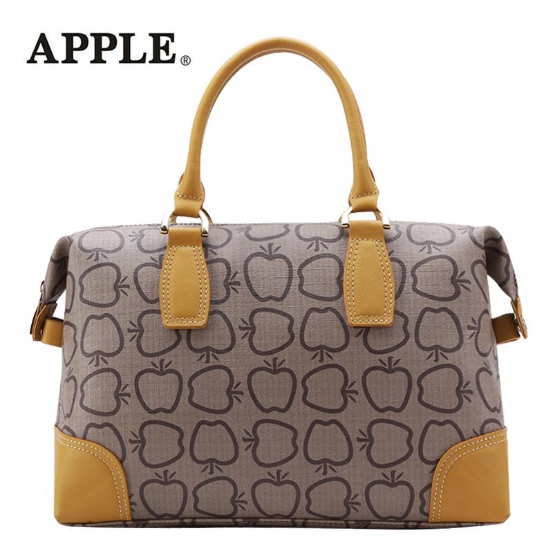 AL奢侈品女包国际大牌手提包女通勤潮女包时尚波士顿单肩包大容量