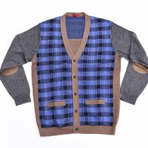 男士可翻高领山羊绒衫针织打底貂绒毛衣女圆领大码加厚情侣羊毛衫