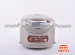 TIGER/虎牌 JKW-A10C A18C 日本原装进口微电脑IH电饭煲电饭锅