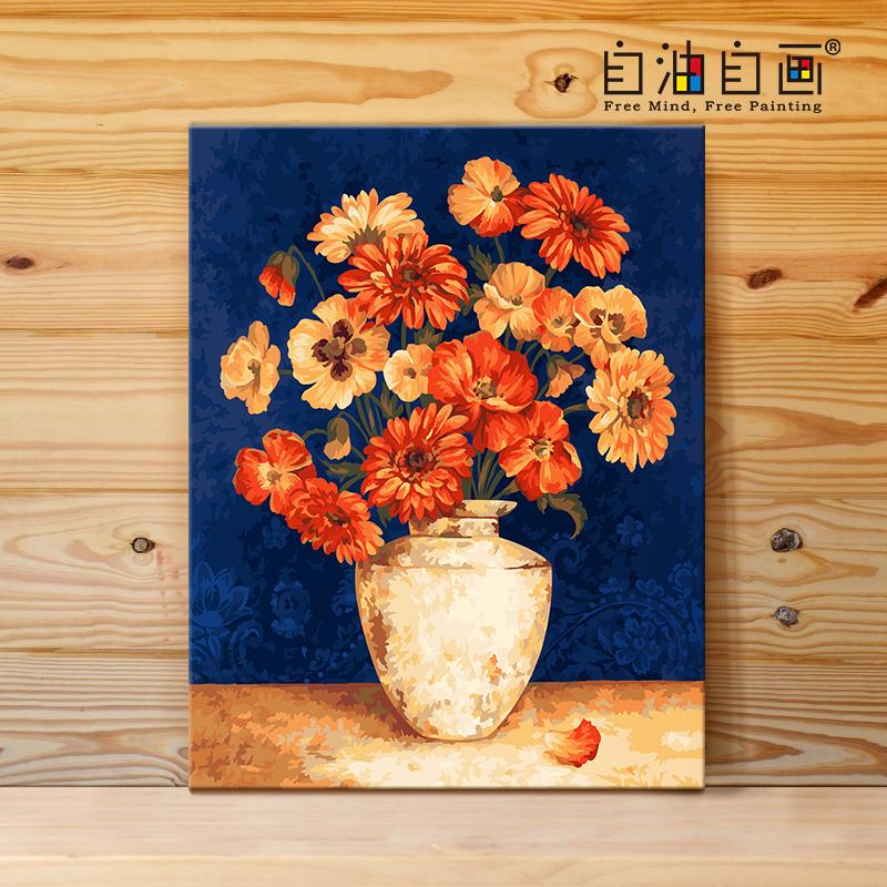Напечатанные картины Артикул 534858455157