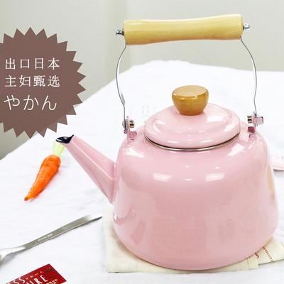 电磁炉水壶茶
