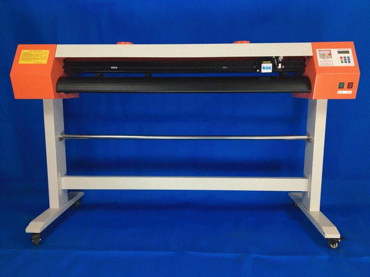 Оборудование для лазерной гравировки Артикул 565826219494