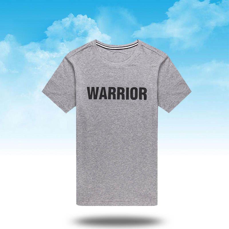 安踏短袖2017夏季新款透气跑步健身速干t恤运动服男上衣15727184