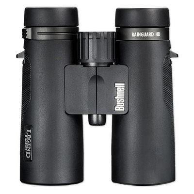 正品美国倍视能LEGEND传奇E系列197104 8X42 10x42高清双筒望远镜网上商城