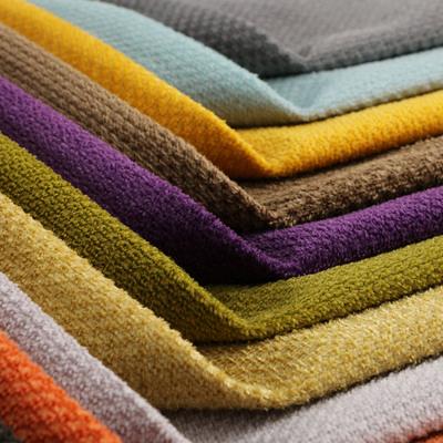 【颗粒绒沙发垫布料】可定做布套 秋冬加厚保暖沙发垫飘窗垫面料爆款