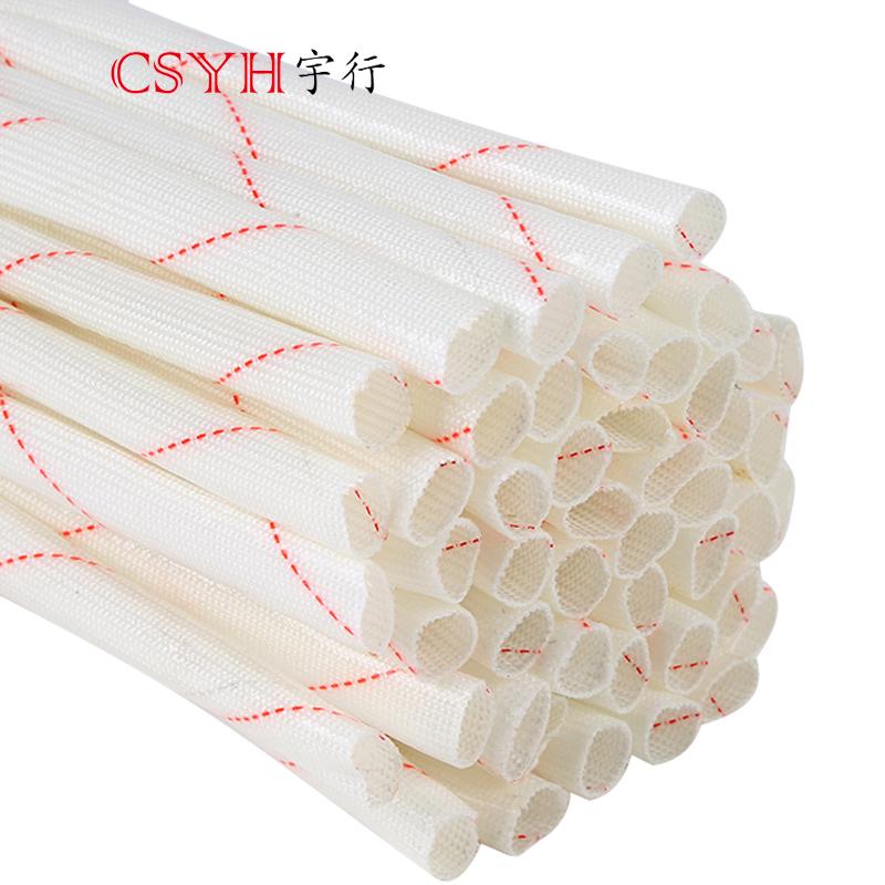 Трубы для защиты кабеля / Фитинги для кабелей Артикул 579799180311