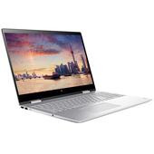 HP/惠普 Envy X360 15-bp101TX 15.6英寸轻薄翻转笔记本 4G独显
