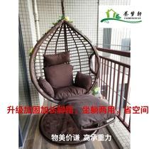 【住宅家具】椅子餐厅椅靠背家用现代餐椅餐厅饭快餐椅美甲椅包邮