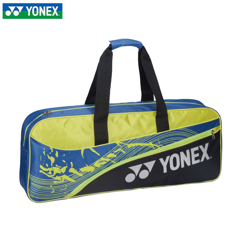 YONEX尤尼克斯羽毛球包YY羽毛球拍包BAG4811EX羽包网包手提