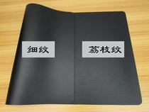硅胶软垫可卷曲办公桌垫4090鼠标垫超大硅胶桌面垫