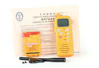 Feitong FT-2800 two-way wireless telephone VHF portable lifeboat 筏 walkie-talkie CCS/ZY certificate