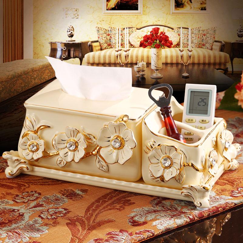 Декоративные салфетницы Артикул 545292409865