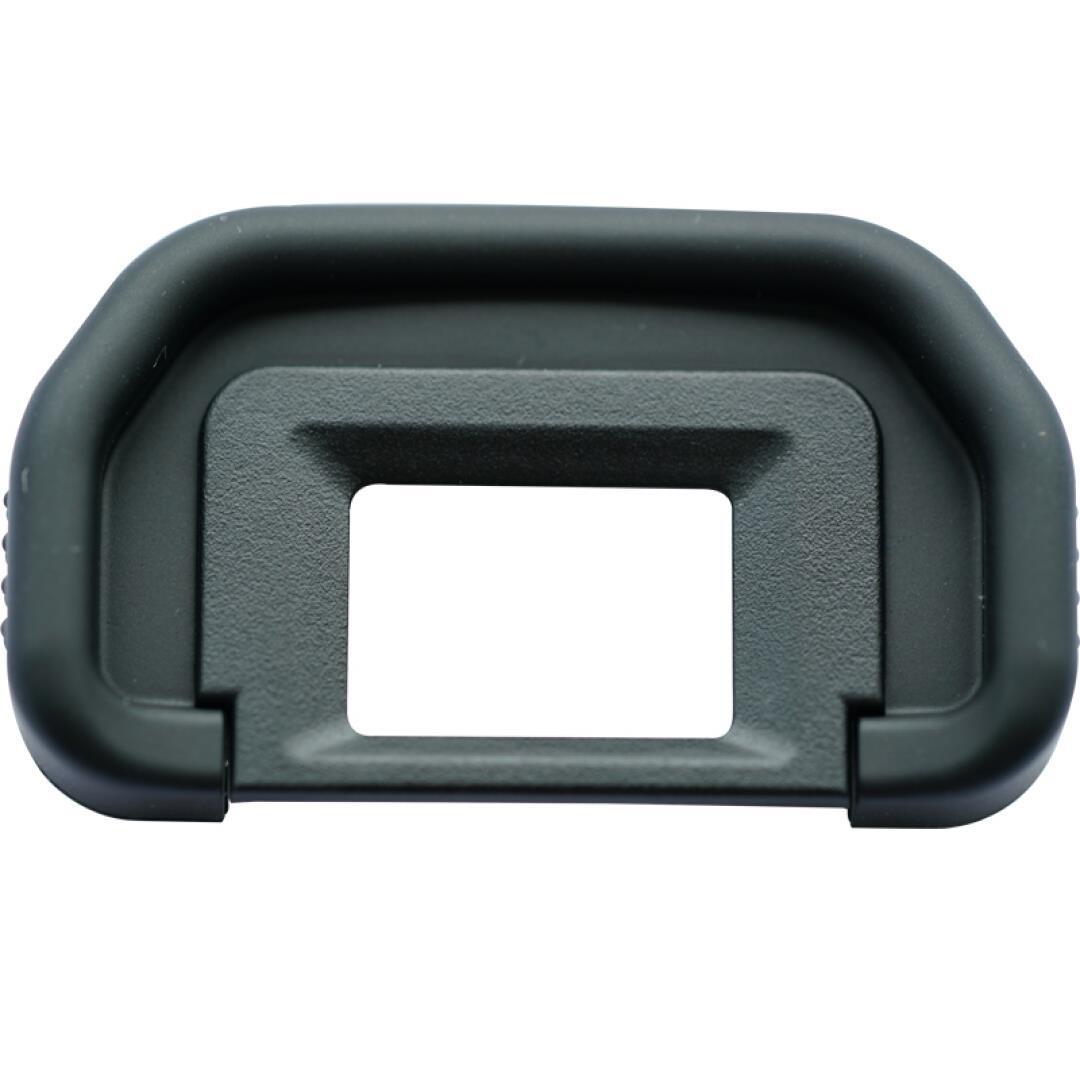 佳能原装 EB眼罩 EOS 5D 5D2 6D 50D 70D 60D 80D 取景器目镜罩
