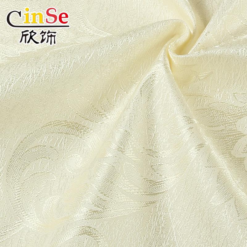 无缝蚕丝墙布欧式壁布简约现代纯色客厅卧室美式壁纸素色背景墙纸