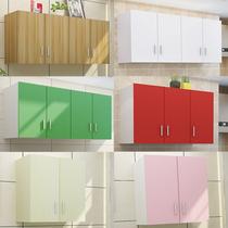 衣柜简易组装塑料衣橱卧室折叠储物柜子简约现代经济型省空间衣柜