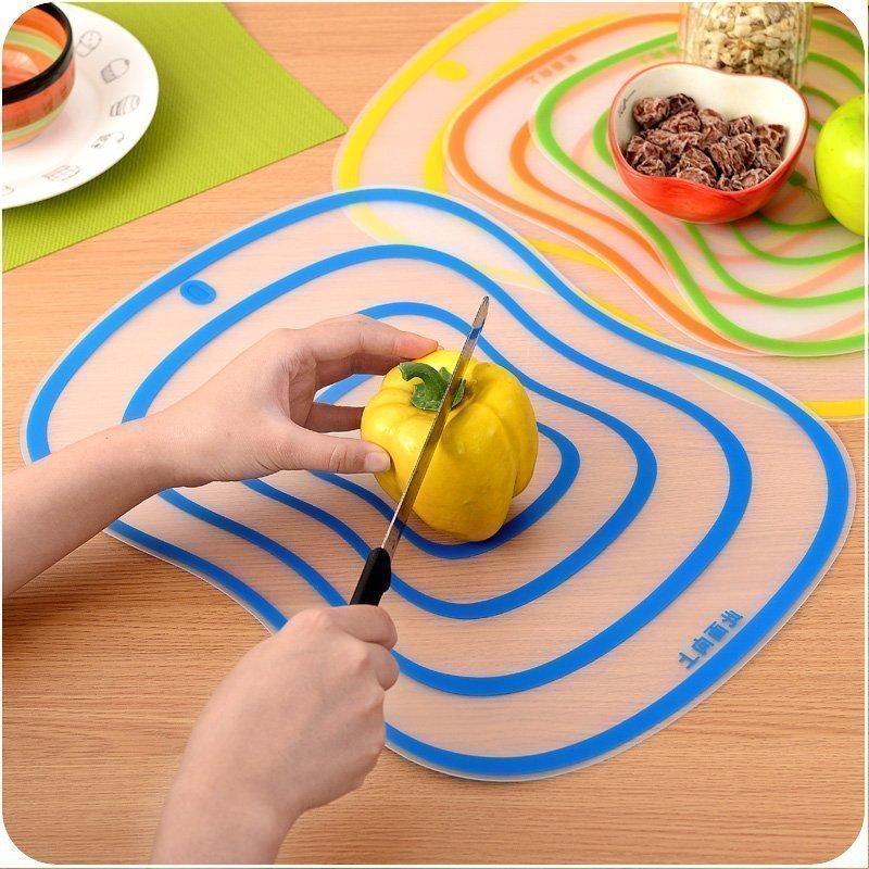 创意砧板切菜板