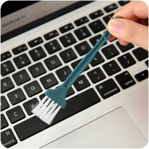 键盘液晶屏清洁套装笔记本电脑电视单反相机手机屏幕清洁剂清洗液