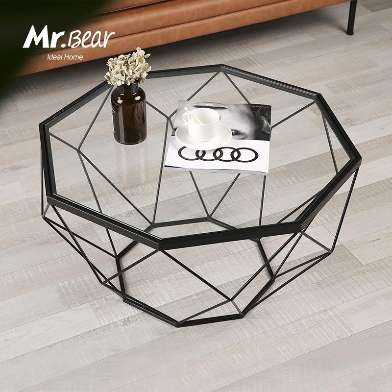 Оригинальная дизайнерская мебель Артикул 528740202575