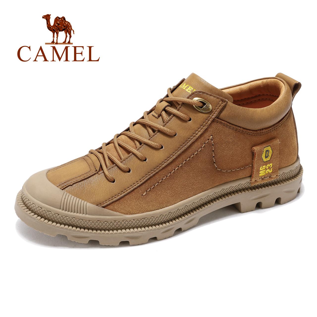 Обувь для туризма / Лыжные и сноубордические ботинки Артикул 600223526002