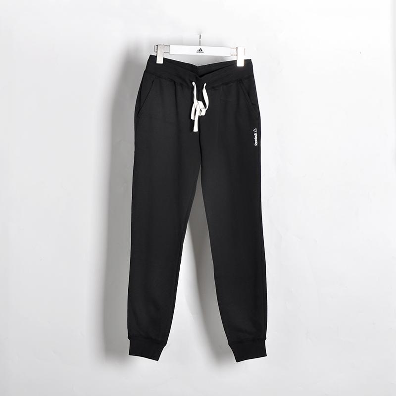Флисовые брюки Артикул 594299491000