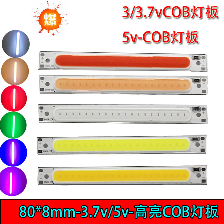 Светодиодное оборудование / LED Артикул 541245148093