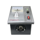 The original rightness Lixi motor governor control device electromagnetic governor JD1A-4040KW