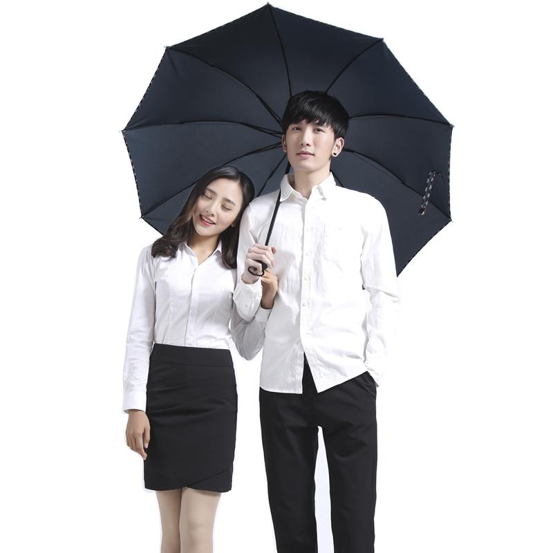 西湖雨伞8310