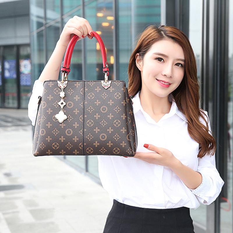 高档韩版时尚包