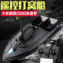 实心泡沫浮体钓鱼平台双体船浮桶船打鱼筏子撒网浮筒船
